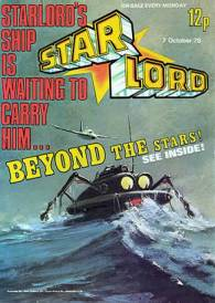 starlord22
